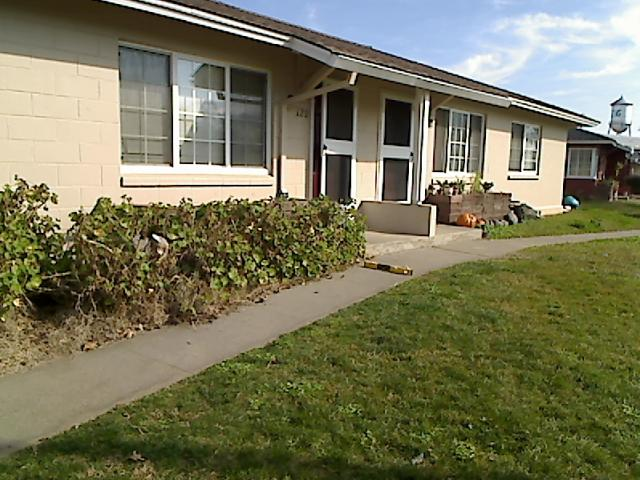Section 8 Housing Chico Ca Chico Ca Affordable And Low